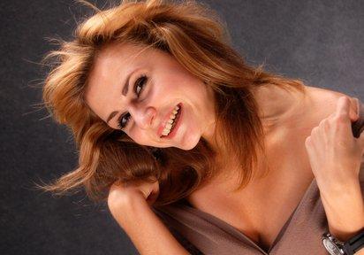 Sexcam Livegirl Breany