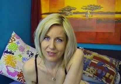 Sexcam Livegirl Linette