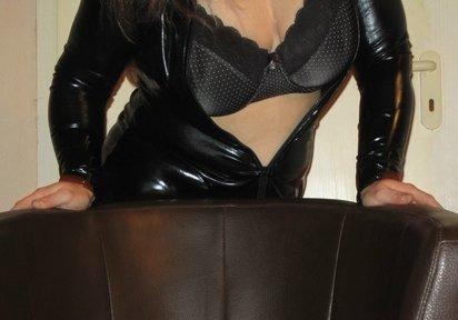 Sexcam Livegirl Loren