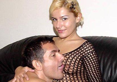 Sexcam Livegirl Lynda+Alexander
