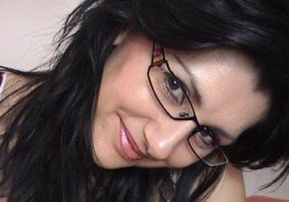 Sexcam Livegirl Maren