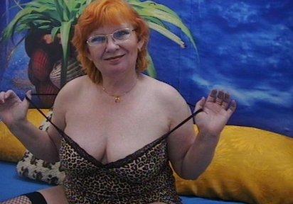 Sexcam Livegirl Michelle