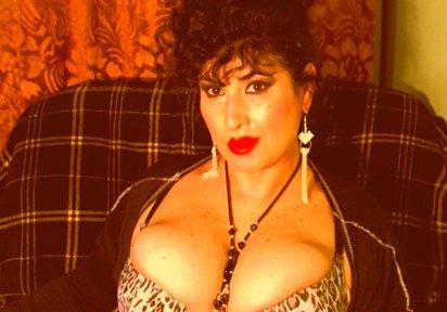 Sexcam Livegirl MistressBea
