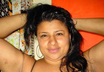 Sexcam Livegirl Natatxa