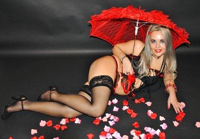 Sexcam Livegirl Nattalie