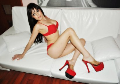 Sexcam Livegirl Nayeli