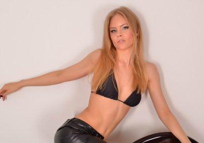 Sexcam Livegirl Pamela