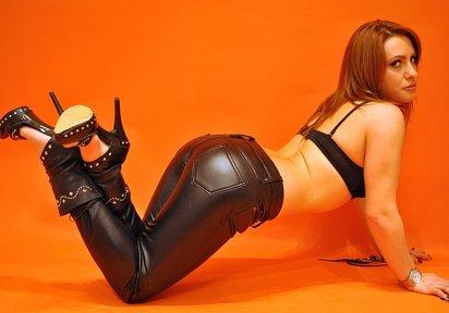 Sexcam Livegirl Aidinee