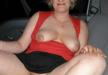 Sexcam Livegirl ReifeBabsi