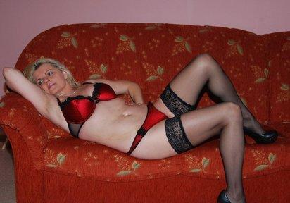 Sexcam Livegirl ReifeCorina