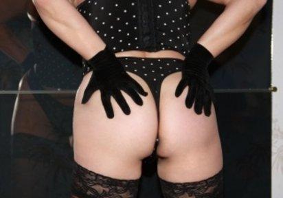 Sexcam Livegirl ReifeJennifer