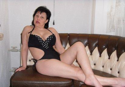 Sexcam Livegirl ReifeKarina