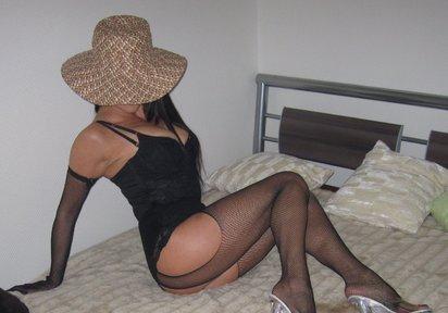 Sexcam Livegirl ReifeLydia