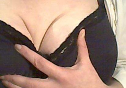 Sexcam Livegirl ReifeNina