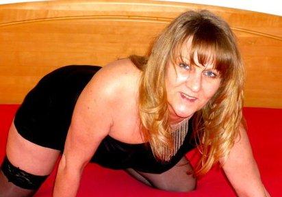Sexcam Livegirl ReifeSylvie