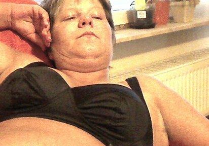 Sexcam Livegirl Sabrine
