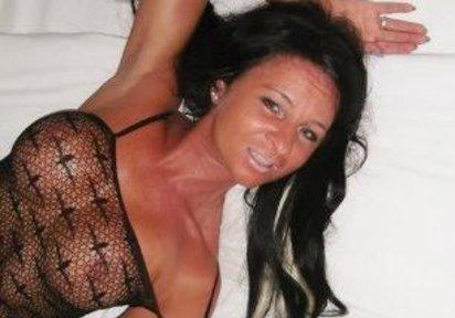 Sexcam Livegirl Sara