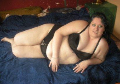 Sexcam Livegirl ScharfeKaty