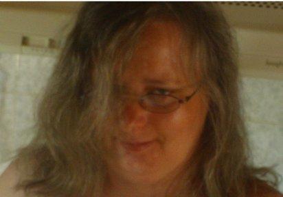 Sexcam Livegirl ScharfeMaja