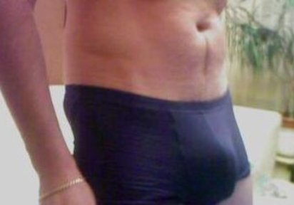 Sexcam Livegirl ScharferChris