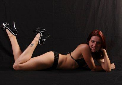 Sexcam Livegirl SexyCelina
