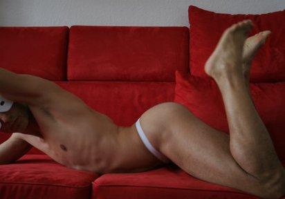 Sexcam Livegirl SexyLeon