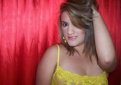 Sexcam Livegirl Chyara