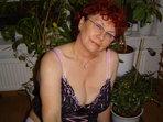 Sexcam Livegirl Chyna