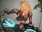 Sexcam Livegirl Ciara