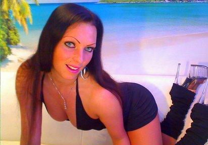 Sexcam Livegirl SexyNaisha