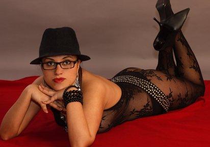 Sexcam Livegirl Ciarra