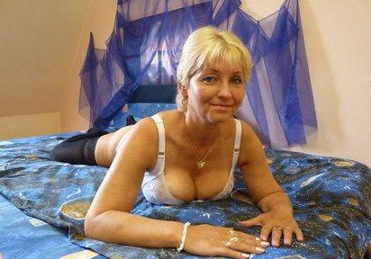 Sexcam Livegirl SexyPoline