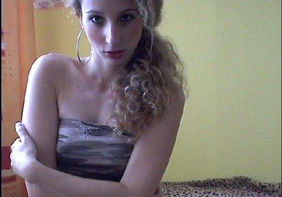 Sexcam Livegirl Beatrisa