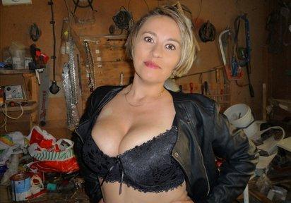 Sexcam Livegirl Claudi