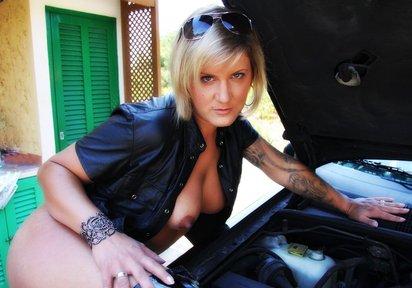 Sexcam Livegirl CocoDiamond