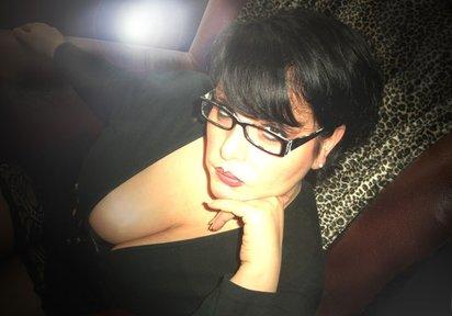 Sexcam Livegirl SisterLove