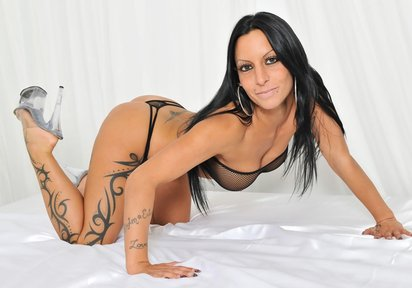 Sexcam Livegirl CoraXS