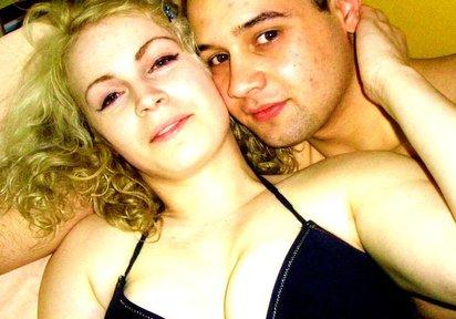 Sexcam Livegirl SuesseMarilyn+ScharferJohn