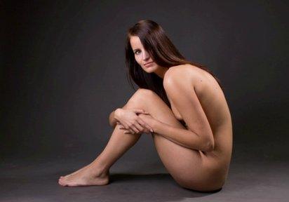 Sexcam Livegirl SuesseNikita