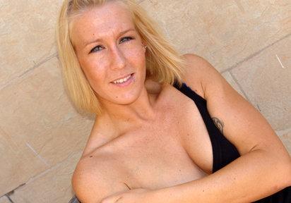 Sexcam Livegirl SuesseSandie