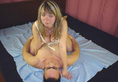 Sexcam Livegirl SuesseSophie+GeiIerRichard