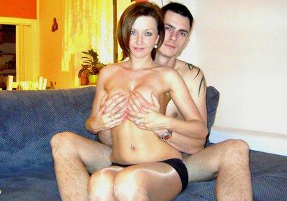 Sexcam Livegirl SusseCeline+GeilerMarkus