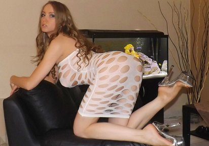Sexcam Livegirl SweetAgnes