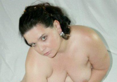 Sexcam Livegirl Dagmara