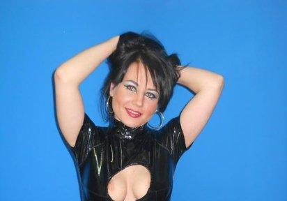 Sexcam Livegirl Darella