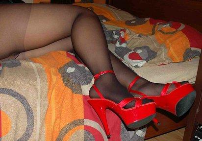 Sexcam Livegirl Darinka