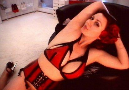 Sexcam Livegirl Desire Noe