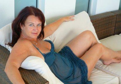 Sexcam Livegirl SweetSilvie