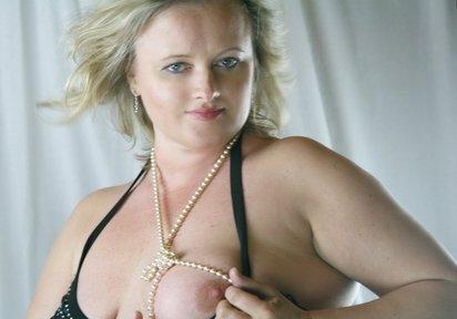 Sexcam Livegirl Devanka