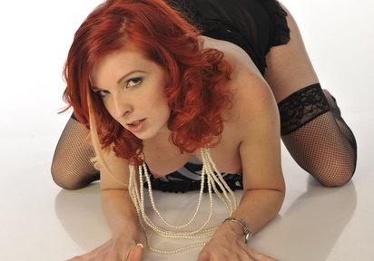Sexcam Livegirl Una